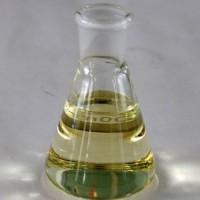 Олеиновая кислота Б 115