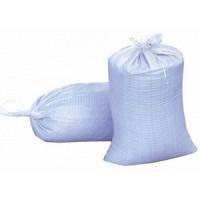 Мешки полипропиленовые 25 кг