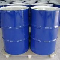 Ксилол нефтяной