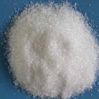Глюконат натрия