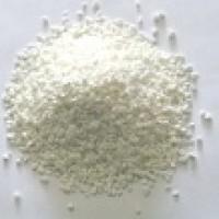 Антиоксидант 2246 АГИДОЛ 2