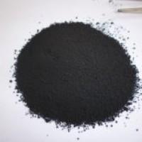 Оксид железа чёрный пигмент