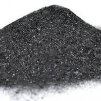 Уголь активированный АБГ