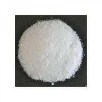 Гидразин сернокислый ГОСТ 5841-74