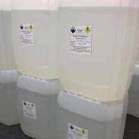 Перекись водорода - Пероксид
