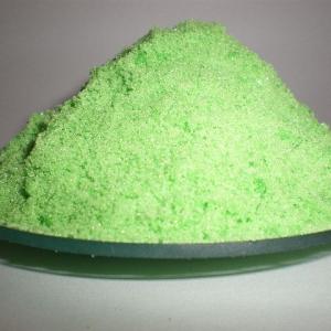 Никель хлористый ГОСТ 4038-79
